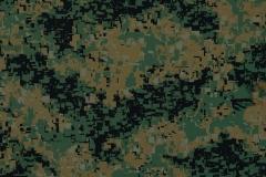 WTP-272-Tiger-Stripe-Woodland-Digital