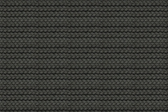 WTP-182 Carbon_Fiber_Braided_Weave