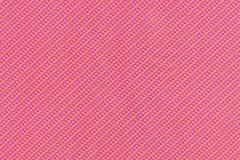 WTP-288 Pink Carbon Fiber