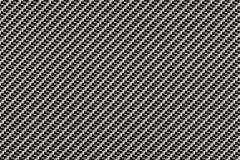 WTP-378 Black-Carbon-Fiber-Weave