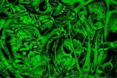 WTP-958-Deception-Green