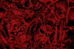 WTP-958-Deception-Red