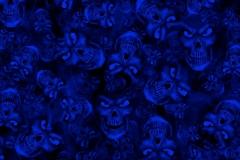 WTP-961-Lil-Hades-Blue