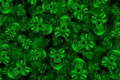 WTP-961-Lil-Hades-Green