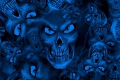 WTP-962-Hades-Blue
