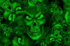 WTP-962-Hades-Green