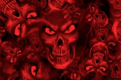 WTP-962-Hades-Red