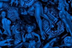 WTP-964-Naughty-Boy-Blue