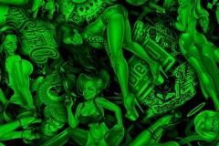 WTP-964-Naughty-Boy-Green