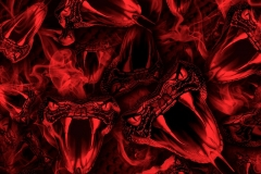 WTP-965-Venom-Red