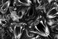 WTP-965-Venom