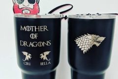 game-of-thrones-mugs