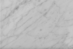 WTP-659 Architectural White Marble