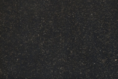 WTP-900 Architectural Angola Black Granite