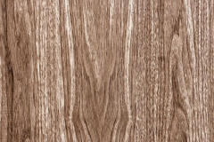 WTP-126 Smokey Walnut Grain