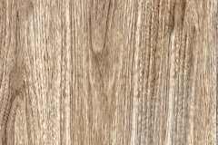 WTP-131 Wood Grain